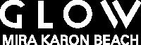 GLOW Mira Karon Beach | Thailand | Official Hotel Website Logo